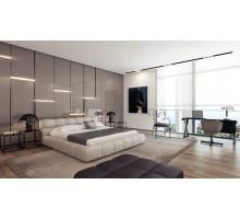 Кровать «Boston»