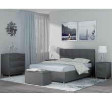 Кровать «Richmond»
