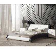 Кровать «Verona»