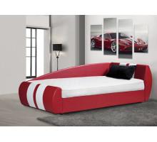 Кровать «Maranello»