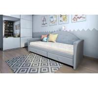 Кровать-софа «Paola»