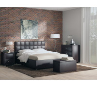 Кровать «Tivoli»
