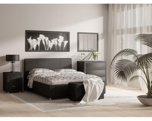 Кровать «Prato»