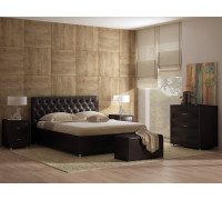 Кровать «Florence»