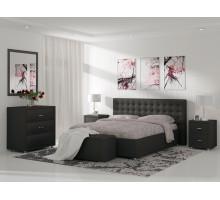 Кровать «Siena»