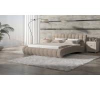 Кровать «Milano»