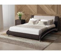 Кровать «Rimini»