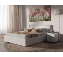 Кровать «Bergamo»