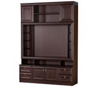 Шкаф «Инна» №603 (денвер темный)