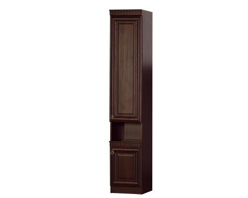 Шкаф «Инна» №617 (денвер темный)