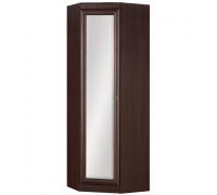 Шкаф «Инна» №621 угловой (денвер темный)