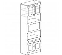 Шкаф барный «Инна» №605, (денвер темный)