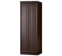 Шкаф для одежды «Инна» №609, (денвер темный)