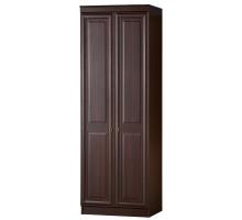 Шкаф Инна для одежды №615 (денвер темный)