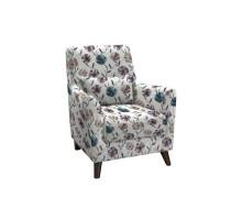 Кресло «Либерти»,арт. ТК 207