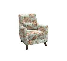 Кресло «Либерти»,арт. ТК 209
