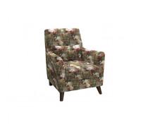 Кресло «Либерти»,арт. ТК 210
