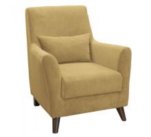 Кресло «Либерти»,арт. ТК 222