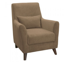 Кресло «Либерти»,арт. ТК 223