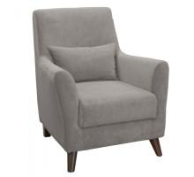 Кресло «Либерти»,арт. ТК 224