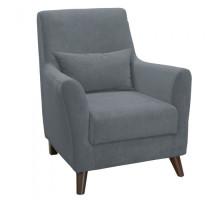 Кресло «Либерти»,арт. ТК 226