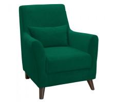 Кресло «Либерти»,арт. ТК 227