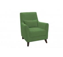 Кресло «Либерти»,арт. ТК 231
