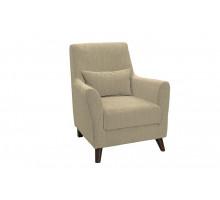 Кресло «Либерти»,арт. ТК 234