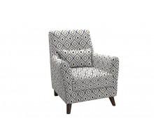 Кресло «Либерти»,арт. ТК 235