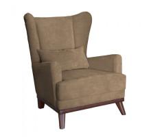 Кресло «Оскар»,арт. ТК 312