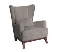 Кресло «Оскар»,арт. ТК 313