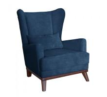 Кресло «Оскар»,арт. ТК 314