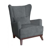 Кресло «Оскар»,арт. ТК 315