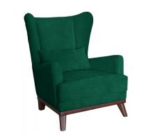 Кресло «Оскар»,арт. ТК 316