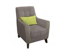 Кресло «Френсис»,арт.  ТК 516