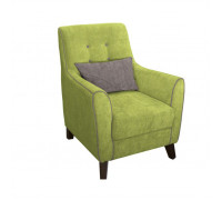 Кресло «Френсис»,арт. ТК 517