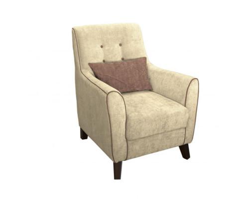 Кресло «Френсис»,арт. ТК 510
