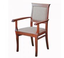 Стул-кресло №57