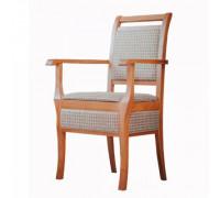 Стул-кресло №59