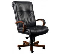 Кресло директорское Алекс 1Д