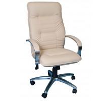 Кресло Астро 1X