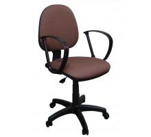 Кресло  компьютерное Фактор-30
