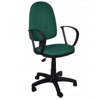 Кресло компьютерное Престиж