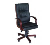 Кресло директорское Лорд