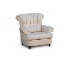 """Кресло """"Бристоль"""" №80"""