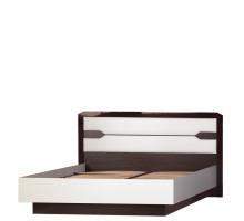 Кровать «Ронда» № 315 (1600)