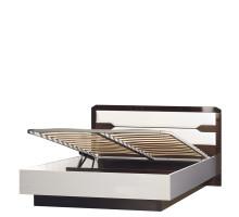 Кровать «Ронда» № 316 (1600), с подъёмным механизмом