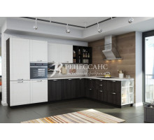 Кухня «Адель»