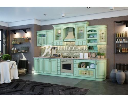 Кухня «Афина»