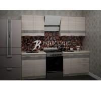 Кухня «Бьянка»